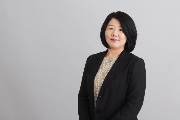山田 裕美子