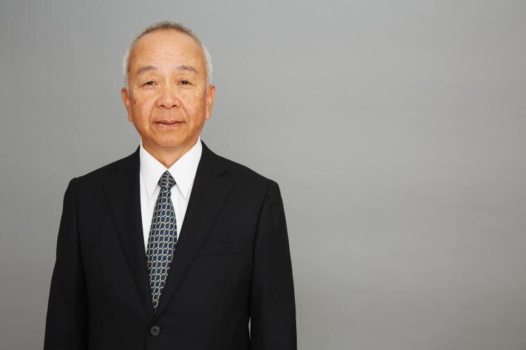 中川 敏彰