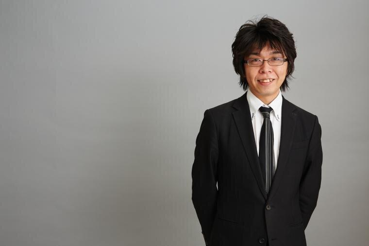吉田 健一郎