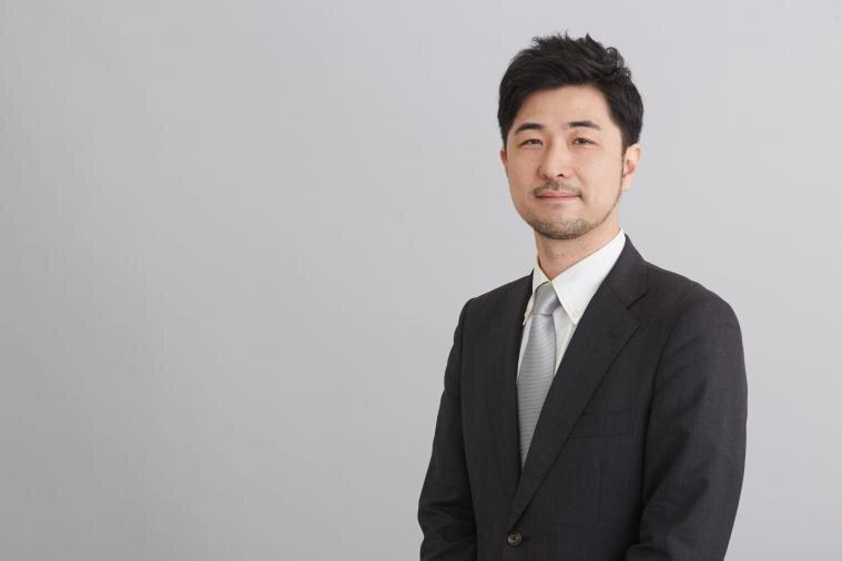 横田 理宇