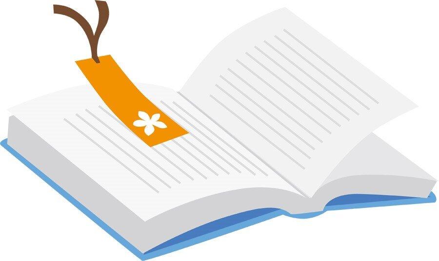 学生相談室コラム Vol.33 - 気軽な読み物で、楽しい知の旅へ