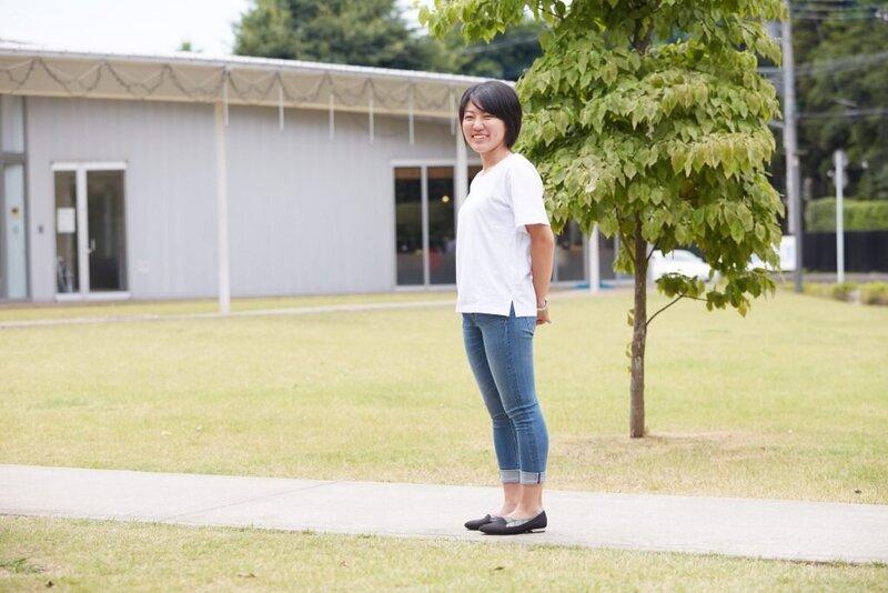 <2018年3月卒業>やりたいことができる大学。それが麗澤大学だった