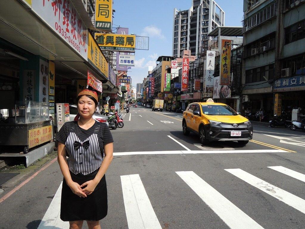 <台湾へ移住した卒業生> 【後編】ポジティブに考えて意思決定を。選んだ道を正解に。
