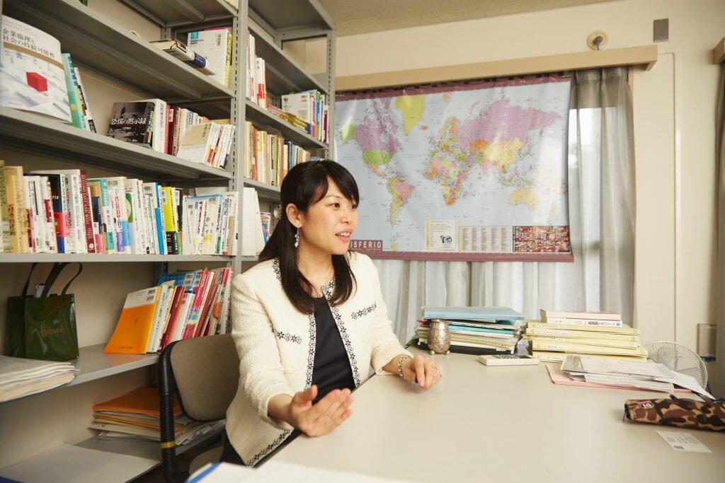 「会計学」は「ビジネス言語」ビジネスの世界で必須の学問を学ぶ意味