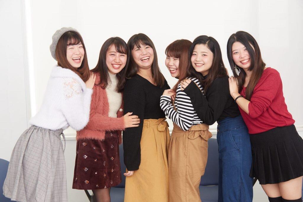 <2019年3月卒業>完全サポートで不安を一蹴!定評ある麗澤大学の中国への留学で成長した学生達の声