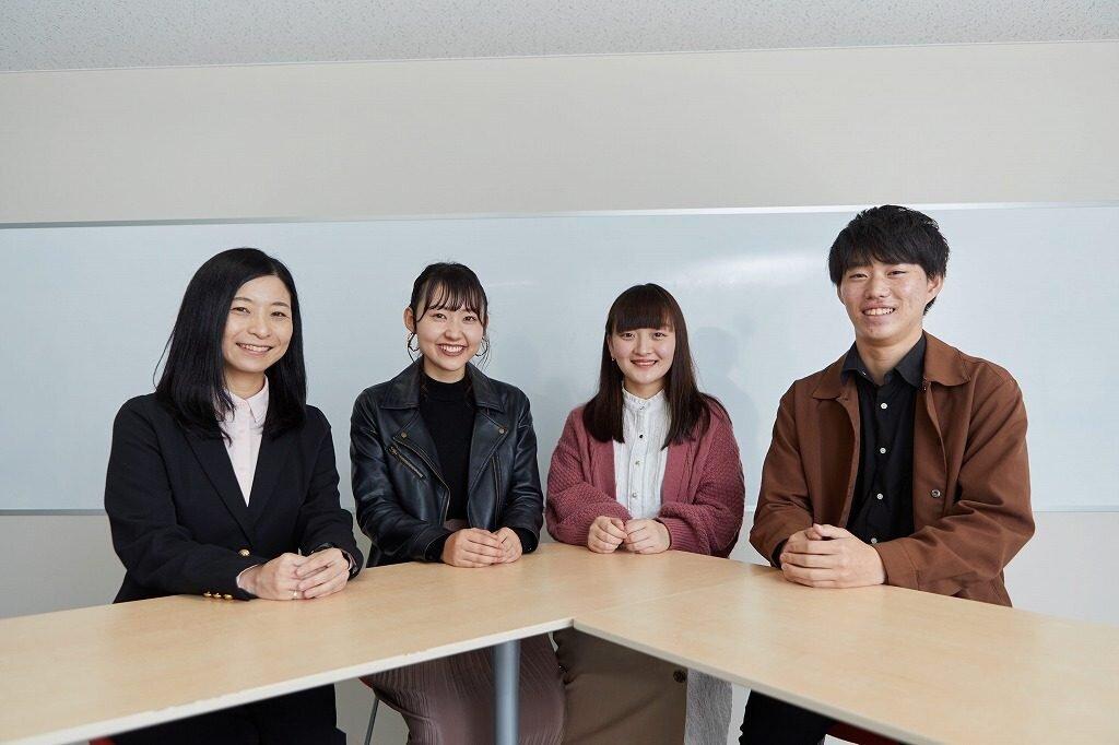 【前編】日本の「おもてなし」は文化である。ホスピタリティ精神を身につけ世界へ発信したい