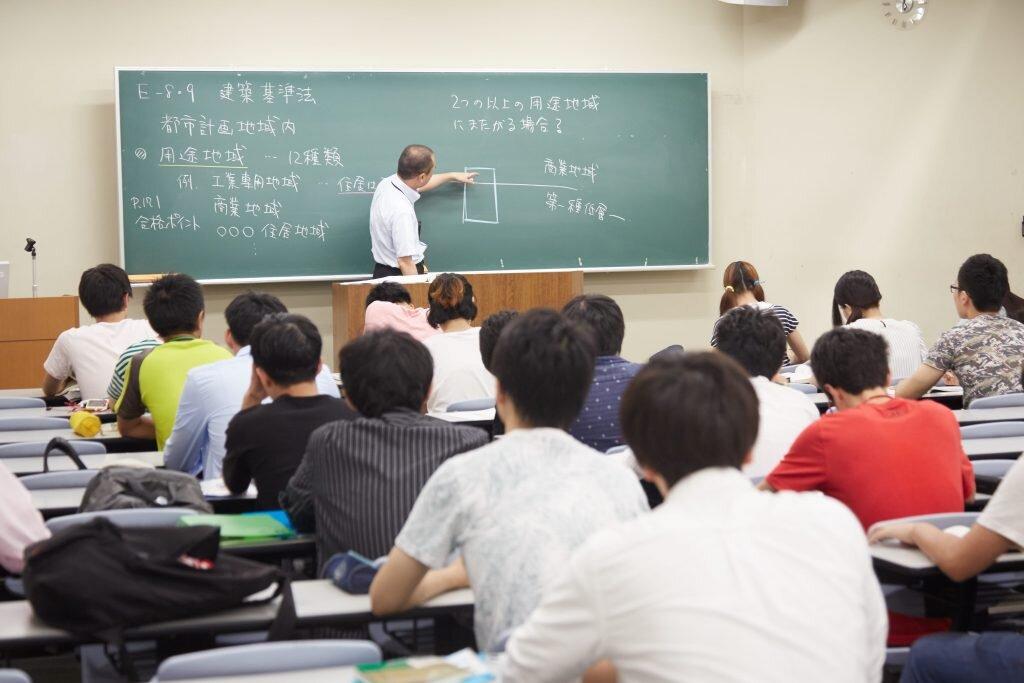 【大学の授業シリーズ】人生に必要な「お金」のこと、真剣に学びませんか?~「FP実務演習(初級)」~