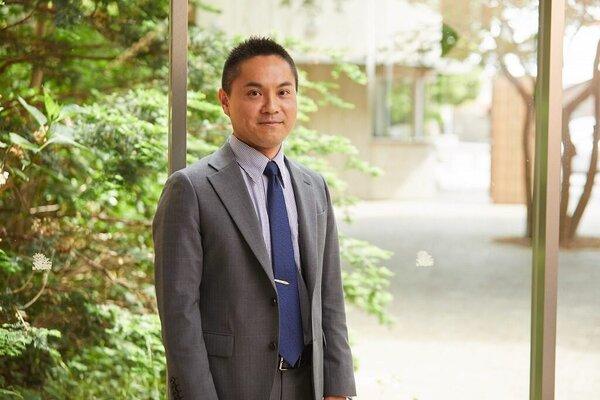 【前編】「英語劇グループ」が生んだ英語のエキスパート。日本の英語教育を向上させたい一心で活動中