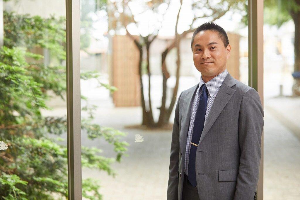 【後編】「英語劇グループ」が生んだ英語のエキスパート。日本の英語教育を向上させたい一心で活動中
