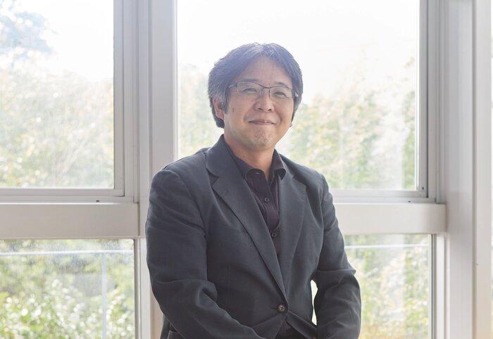 田中先生⑨.jpg