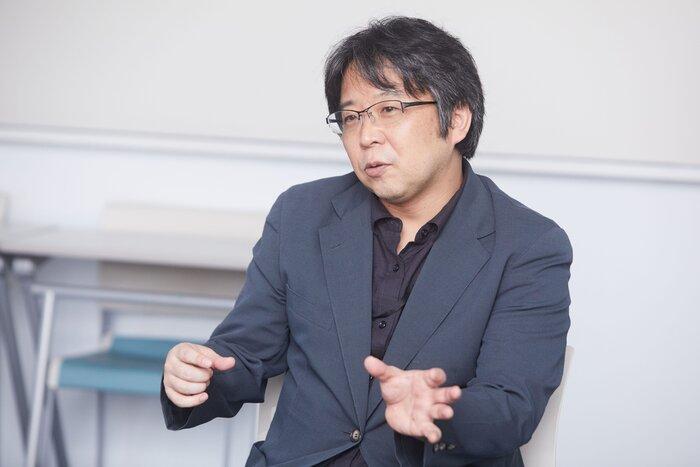 田中先生⑦.jpg