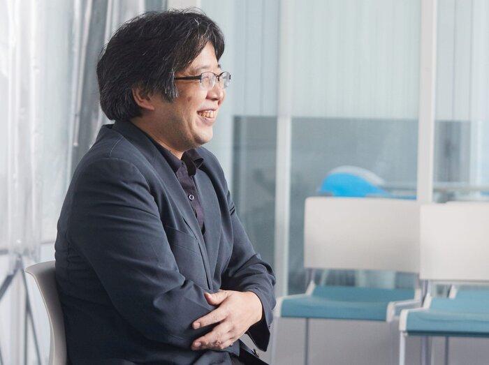 田中先生④.jpg