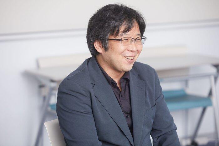 田中先生③.jpg