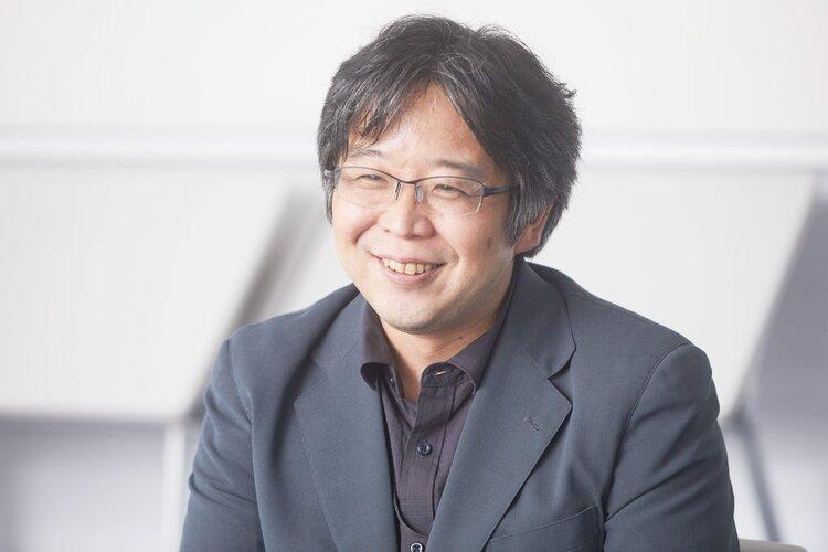 田中先生●.jpg