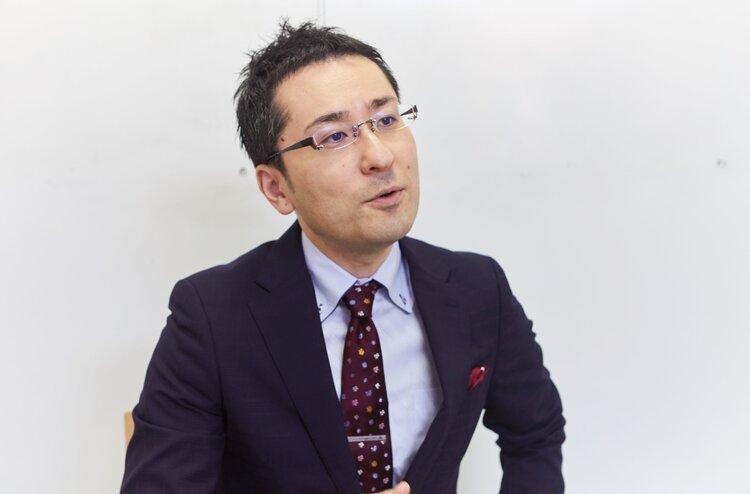 森田先生①.jpg