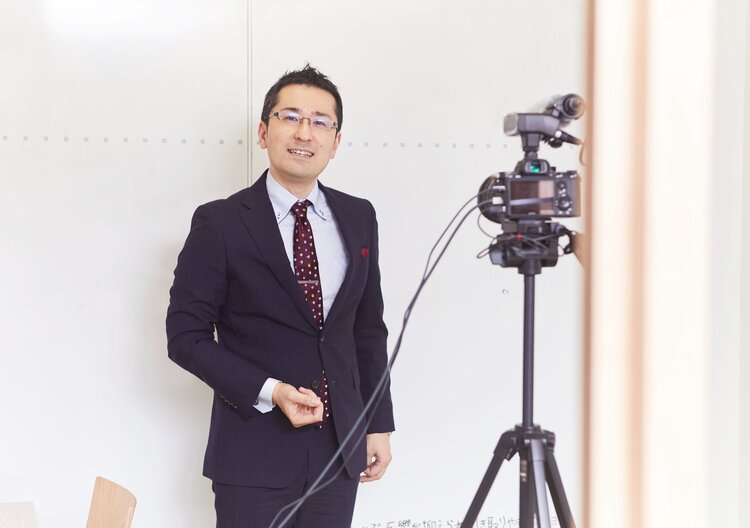 森田先生①3.jpg
