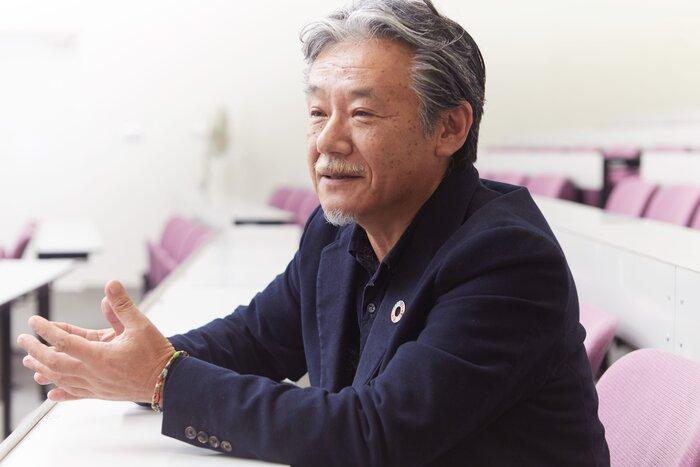 松島先生⑪.jpg