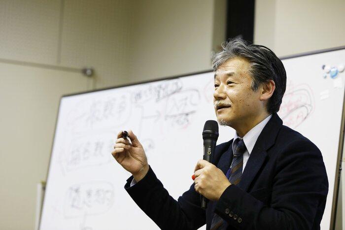 松島先生⑨.jpg