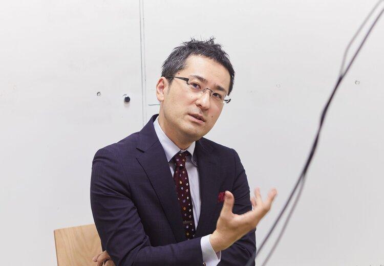 森田先生⑭.jpg