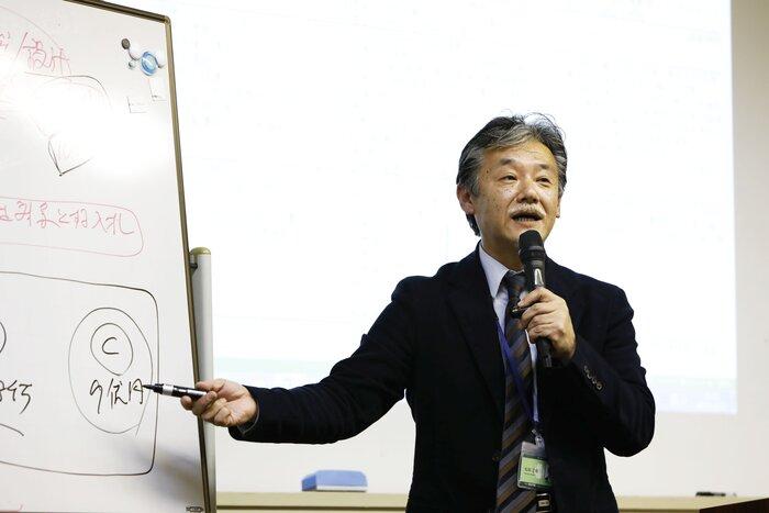 松島先生⑧.jpgのサムネイル画像