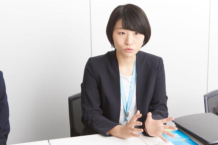 20201106 鮗玲セ、螟ァ蟄ヲ縺輔∪4442.jpg