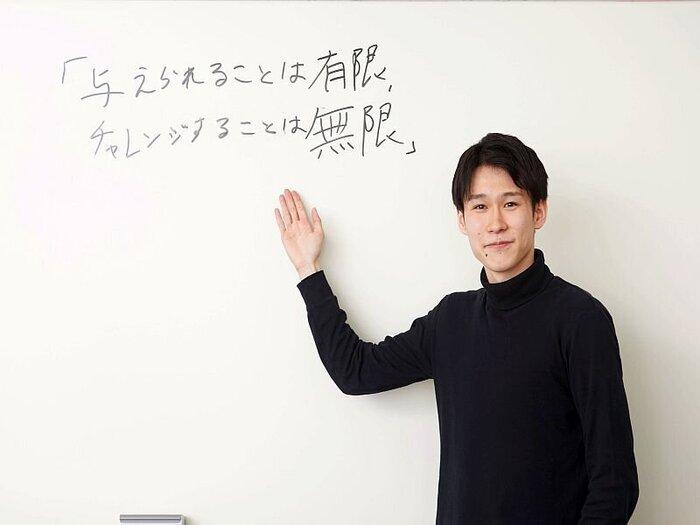 太田13.jpgのサムネイル画像