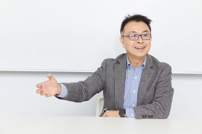 清水先生9.jpg