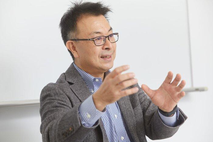 清水先生6.jpg