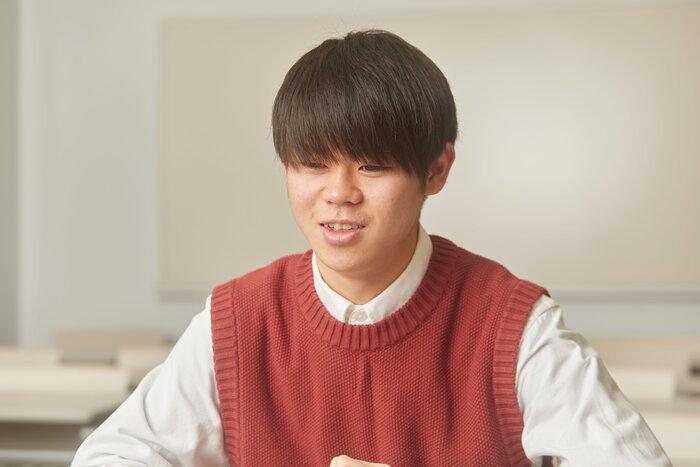 小林さん4.jpg