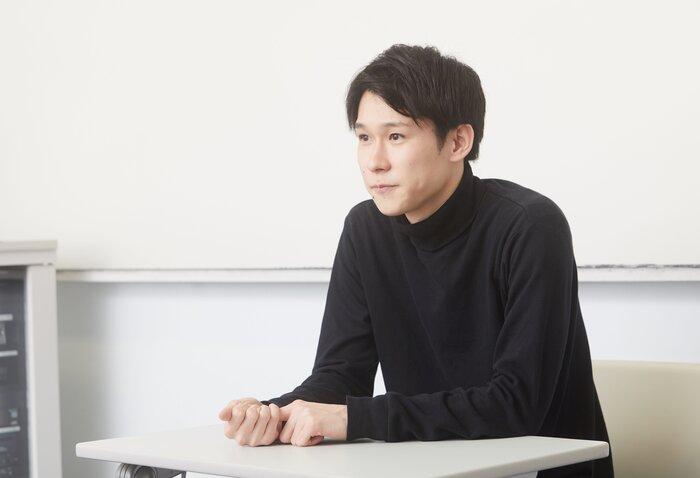 太田16.jpg