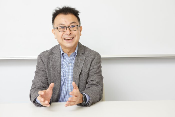 清水先生11.jpg