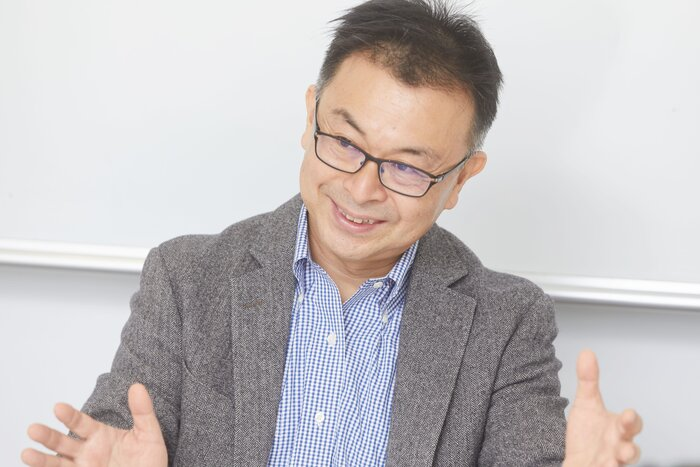 清水先生7.jpg