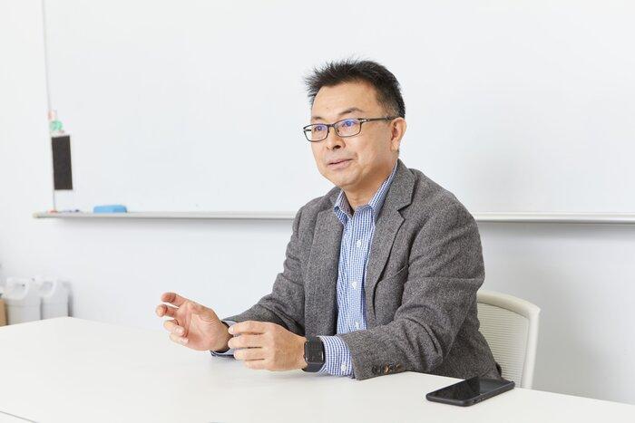 清水先生3.jpgのサムネイル画像