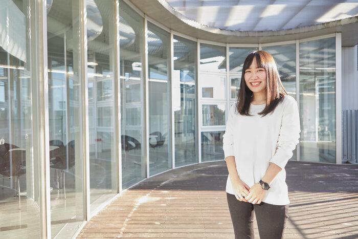 20210121 麗澤大学さま5974.jpg