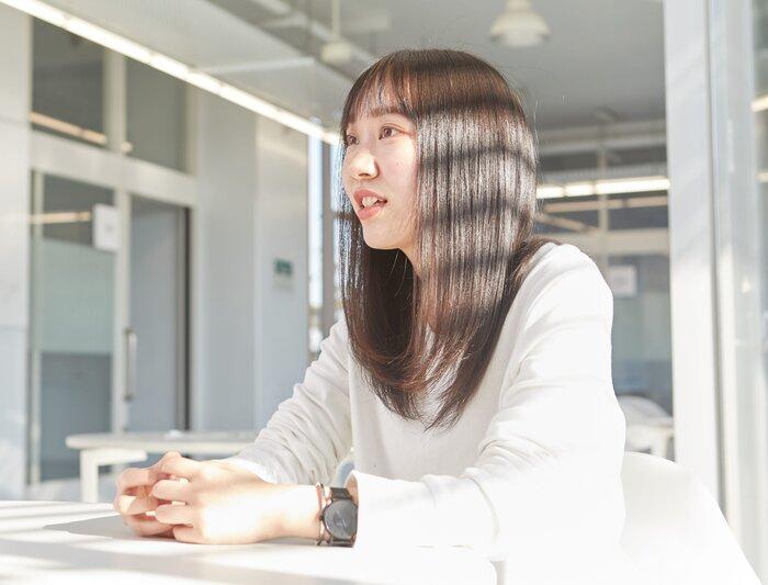 鵜澤さん20jpg.jpg