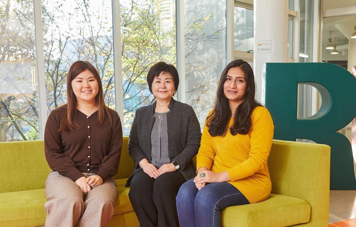 【後編】 日本にいながらアメリカの大学院生と共同プロジェクト!麗澤大学COILの取り組み