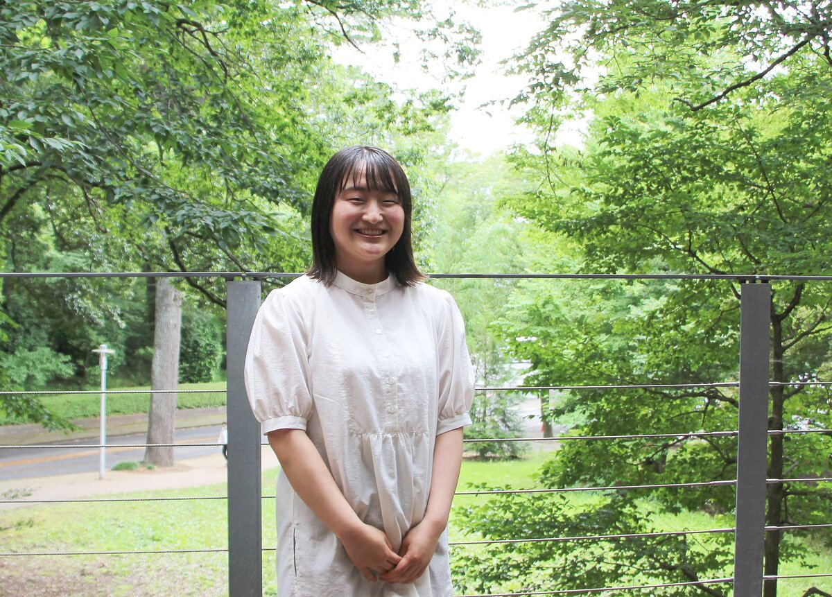 【後編】麗澤大学は第一希望ではなかった。でも今は休みがいらないくらい、大学が大好きです!