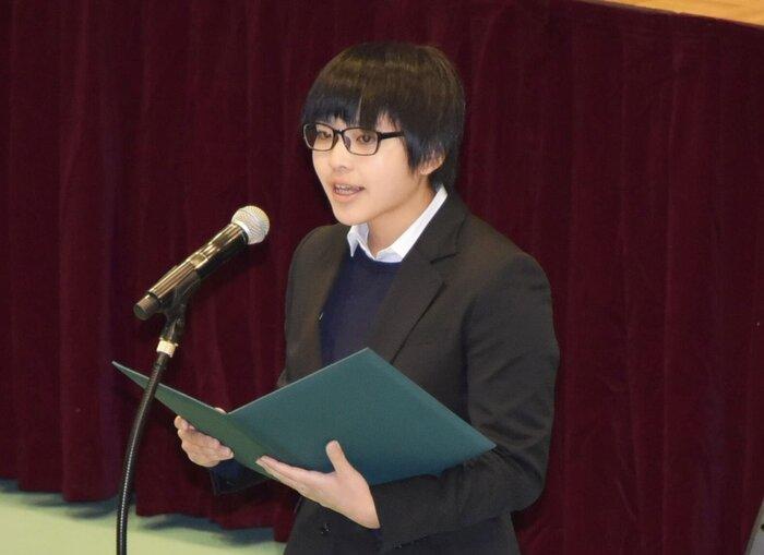 小野田さん11.jpg