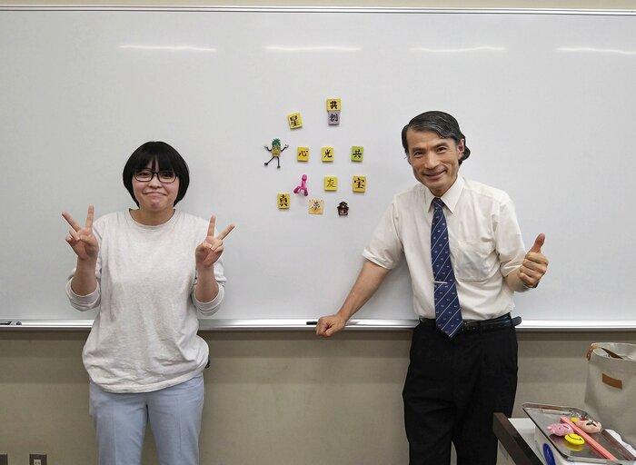 小野田さん1.jpg