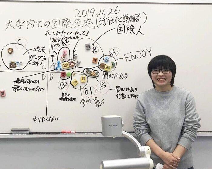 小野田さん12.jpgのサムネイル画像