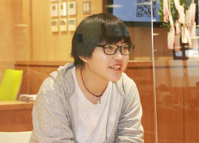 小野田さん14.jpg