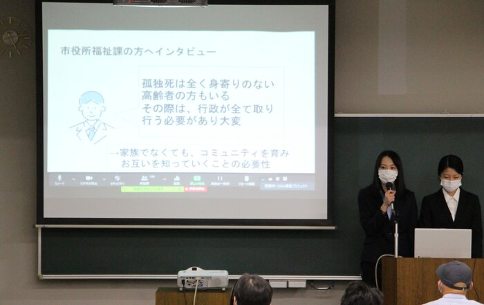 京須さん5.jpg
