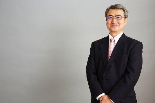 【メディア掲載報告】 経済学部中島真志教授のインタビュー記事、各種メディアに掲載