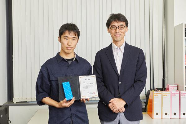 20201015 麗澤大学さま2352.jpgのサムネイル画像