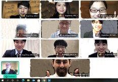 【学生の活躍】麗澤模擬国連団体が過去最高の4つの賞を受賞!