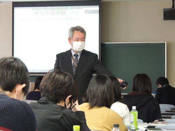 2.望月正道教授講演.JPGのサムネイル画像