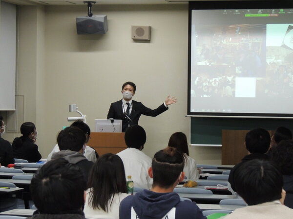 4.川本将多先生の講話.JPGのサムネイル画像