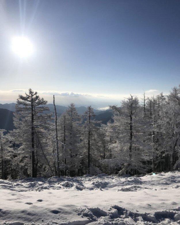 雲取山.jpg