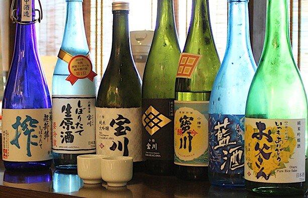 観光・地域創生専攻NEWS(2020年度)-vol.2『酒蔵ツーリズムの事例研究と考察』