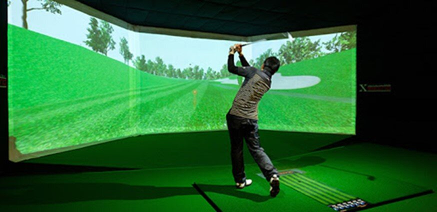 ゴルフ1.jpg